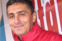 Slobodan Perić kandidat SDP-a za gradonačelnika Slatine