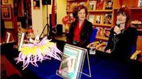 Predstavljena knjiga Pobijedite depresiju kognitivno-bihevioralnim tehnikama Dragice Barbarić