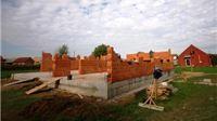 Izgradnja nove Područne škole u Starogradačkom Marofu