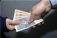 Prijavio novčanu prijevaru