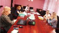 Javna rasprava o ciljanim V. Izmjenama i dopunama Prostornog plana Virovitičko-podravske županije