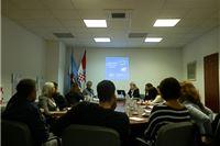 Održan seminar liberalizacija tržišta roba i usluga