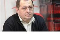 Vlatko Podnar kandidat za gradonačelnika Orahovice