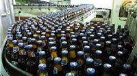 I ove zime - Zimsko pivo iz Pivovare Daruvar