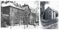 110. godina Opće bolnice Virovitica – kako je počelo