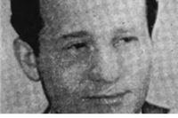 Na današnji dan 1917. godine u Virovitici rođen Ivan Šibl