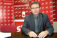 Tomislav Žagar - kandidat SDP-a za župana Virovitičko-podravske županije