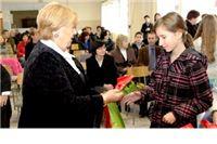 Dva nova projekta za djecu i unuke hrvatskih branitelja