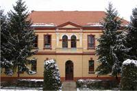 Provaljena Osnovna škola u Špišić Bukovici
