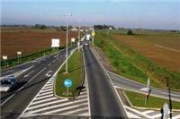 Izgradnja pješačkih i pješačko-biciklističkih staza koje će povezati Viroviticu i Koriju