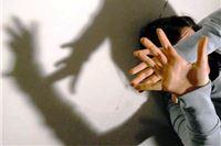 Sin zaustavio oca u nasilju nad majkom