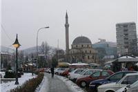 Makedonija – Bitola, Kruševo i Veles: Tri bisera Makedonije