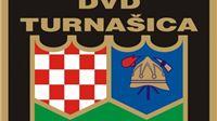 DVD Turnašica ostvarila vrhunske rezultate u Virju