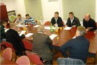 U Upravnom odboru Viroexpa - Ivoš umjesto Novogradeca