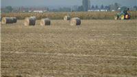 Za ruralni razvoj Hrvatske iz Europske unije 333 milijuna eura godišnje