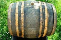 Provalnici u Svetom Đurđu ukrali nekoliko stotina litara vina, u Zdencima elektiični alat