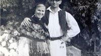 """Večeras """"Večer folklora"""" - 50 godina umjetničkog rada obitelji Brabec"""