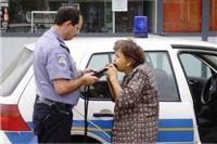 Iz prometa isključeno petnaest pijanih vozača