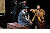 Prolog 2012: Nagrada publike predstavi 39 stepenica