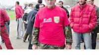 Farma Senkovac: Direktor prodao petsto svinja kako bi namaknuo novac za isplatu dviju plaća