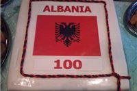 Albanija potvrdila nastup na Viroexpu