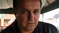 Mlinarić: U Uniju ćemo ući kao socijalni slučajevi