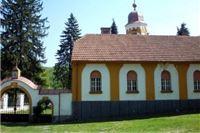 Sa manastira Svetog Nikole u Duzluku ukradena zvona