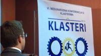 Međunarodna konferencija o razvoju klastera
