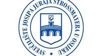 Virovitičko-podravska županija supokrovitelj Smotre osječkog Sveučilišta