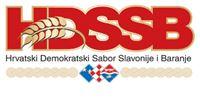 Izborne skupštine HDSSB-a u Senkovcu i Josipovu