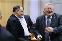 Đakić: Mnogima zbog Registra prijeti Božić u srbijanskom zatvoru; Matić: Ne plašite branitelje