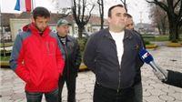 Nezavisni seljaci najavili velike prosvjede za Božić