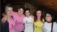 Obilježen Svjetski dan borbe protiv AIDS-a