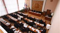 Županijski proračun za 2013. godinu – 125.900.000 kuna