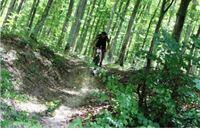 EU projekt: Razvoj i promocija biciklističkog turizma