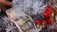 Potpisan Temeljni kolektivni ugovor za javne službe, nema božićnica i regresa