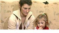 Pozitivan stav  Virovitičanke oboljele od raka: Sanjam o pobijedi života