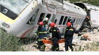 Vlakom preko Virovitice samo na vlastitu odgovornost?!
