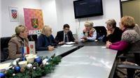 Zaklada Grada Virovitice obitelji Strusa odobrila 7.500 kuna