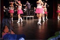 Božićni koncert Gradske glazbe Virovitica