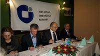 Svečana Skupština HOK-a: I u 2013. pomoć obrtnicima da prebrode krizu