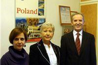 Poljska potvrdila nastup na Viroexpu
