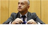 Ministar Matić lažnim braniteljima: 'Žalite se Potrošačkom kodu, očito ste kupili falš proizvod!'