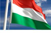 Mađarska potvrdila sudjelovanje na Viroexpu 2013.