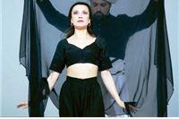 Mezzosopranistica svjetskog glasa Renata Pokupić nastupa u rodnoj Virovitici