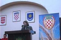 Programske skupštine gradskih i općinskih organizacija HSS-a