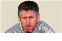 Bivši direktor KIO Orahovice uhićen na Badnjak