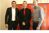 Predsjednik Mladeži HDZ-a Slatine prešao u HDSSB