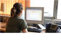 Kazna za vrijeđanje na internetu do 10.000 kuna