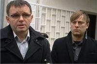 SDP demantira Prpića: Nema sumnje u stručnost ljudi koji su izveli radove na cesti